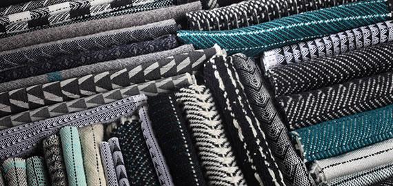 Yerli Tekstil Markaları
