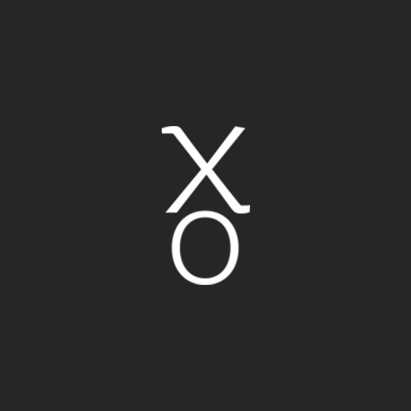 images/brand/-xo.jpg