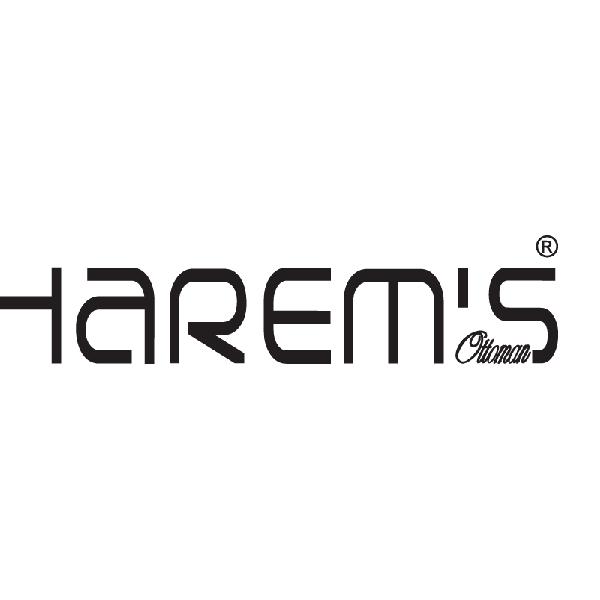 HAREMS