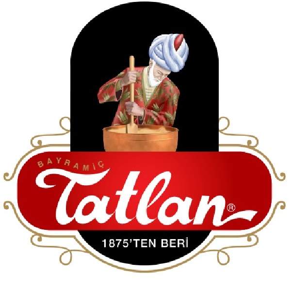 TATLAN HELVA