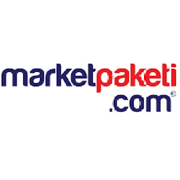 MarketPaketi