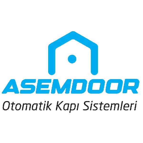 Asemdoor Otomatik Kapı Sistemleri