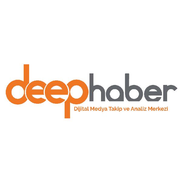 Deep Haber Takip Analiz Ltd. Şti