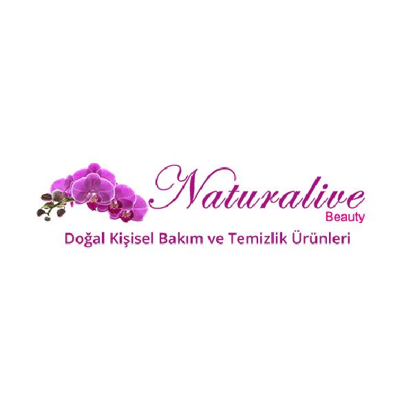 Naturalive
