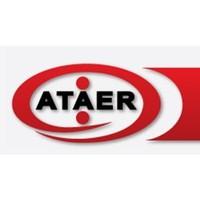 Ataer Holding
