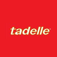 Tadelle
