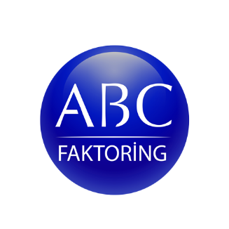 images/brand/abc-faktoring.png