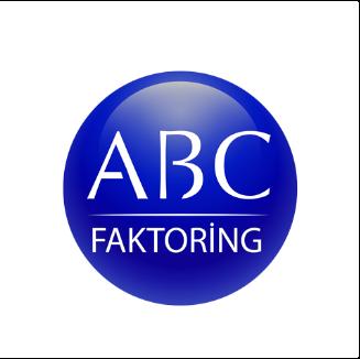 ABC Faktoring