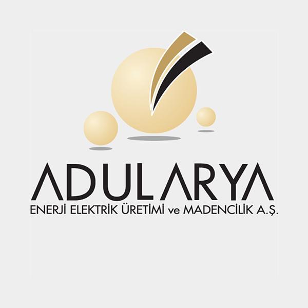 Adularya