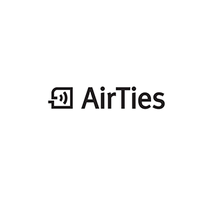 AirTies