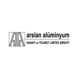 Arslan Alüminyum