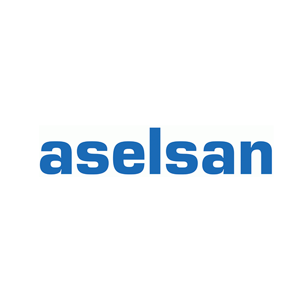 images/brand/aselsan.png