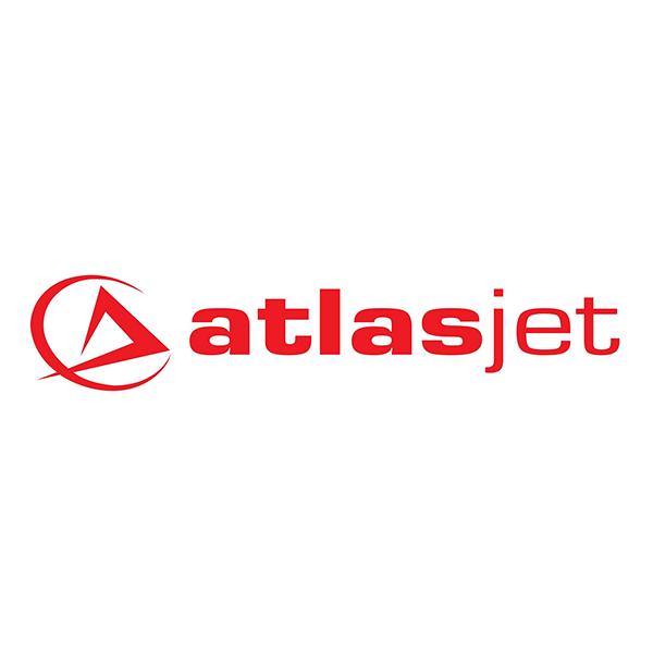 Atlasjet