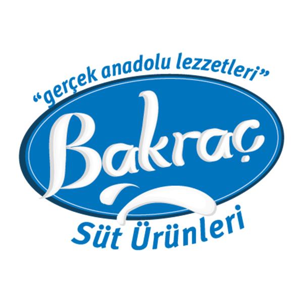BAKRAÇ