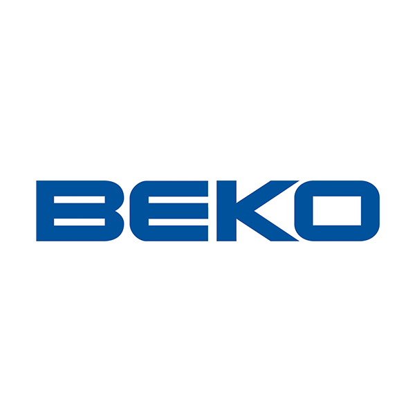 images/brand/beko.png