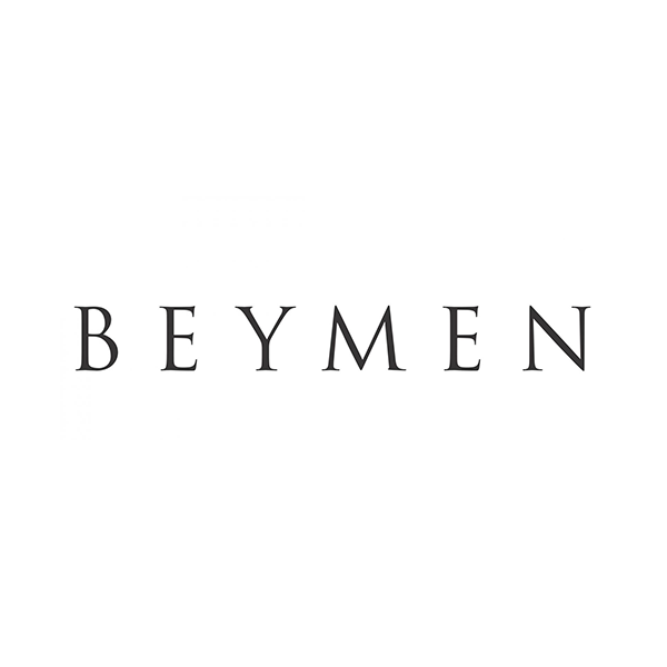 images/brand/beymen.png