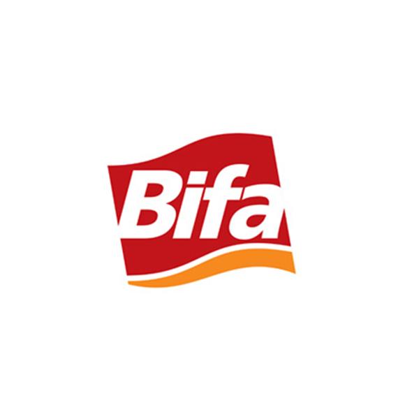 Bifa Bisküvi