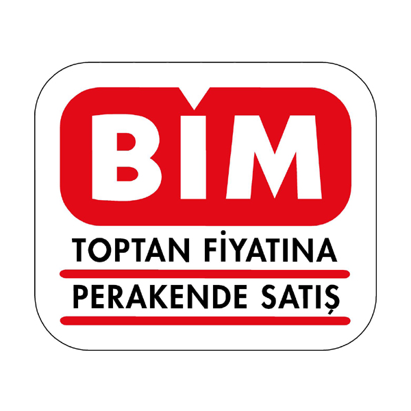 images/brand/bim.png