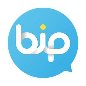 images/brand/bip.jpg