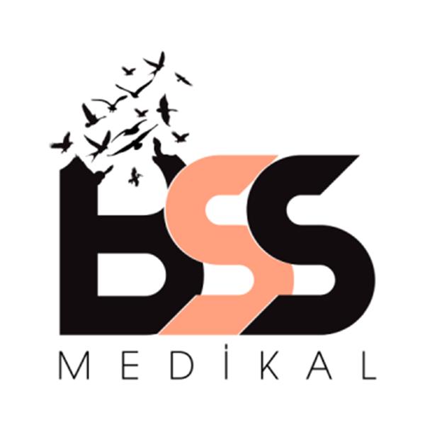 BSS Medikal
