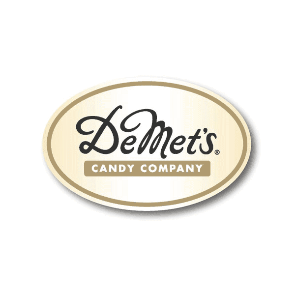 DeMet's Candy