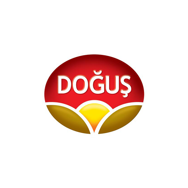 images/brand/dogus-cay.png