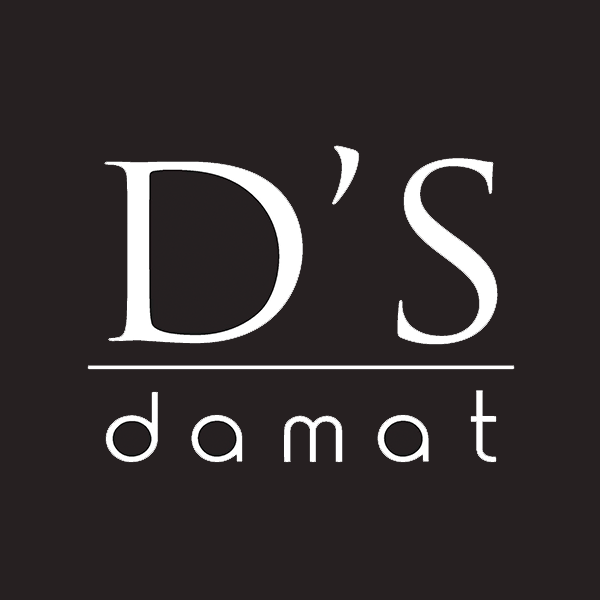 images/brand/ds-damat-.png