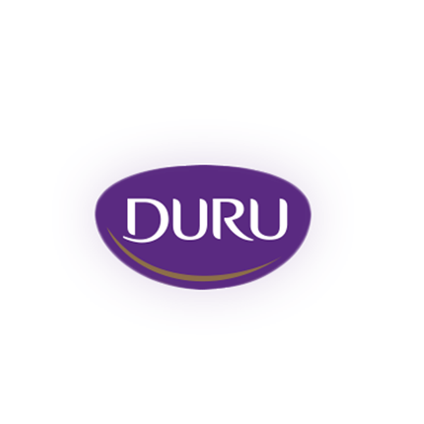 images/brand/duru.png