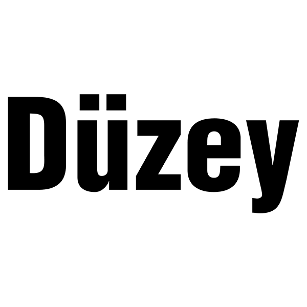 images/brand/duzey.png