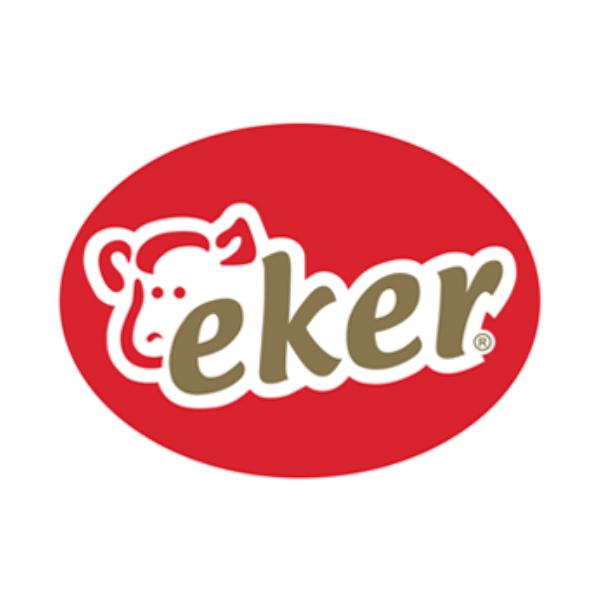 images/brand/eker.jpg