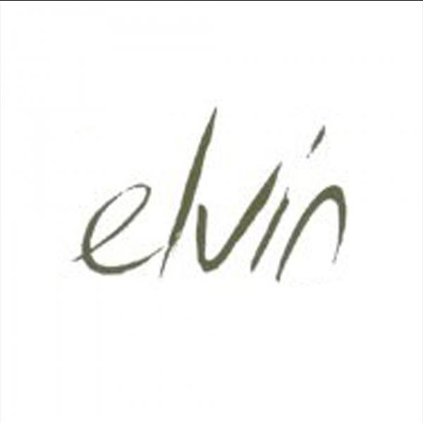 Elvin Tekstil