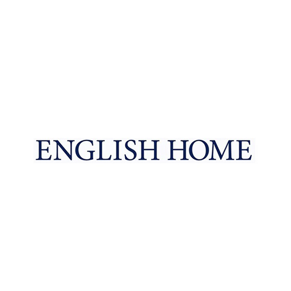 images/brand/english-home.png