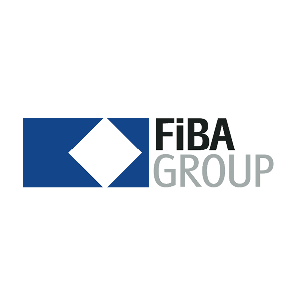 images/brand/fiba-holding.png
