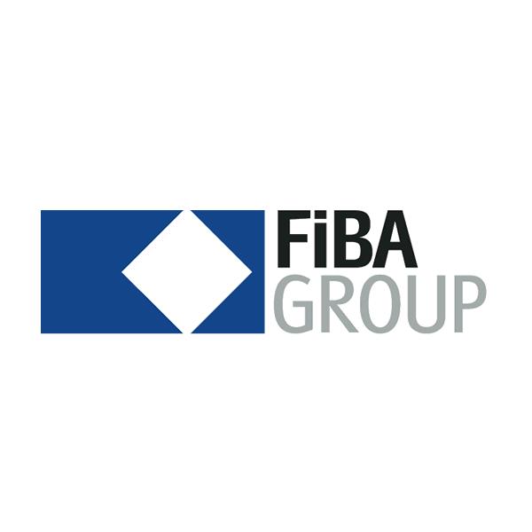 Fiba Holding