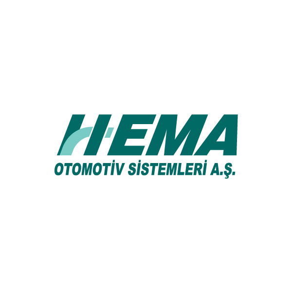 images/brand/hema.png