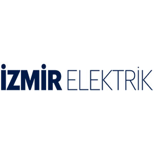 İzmir Elektrik
