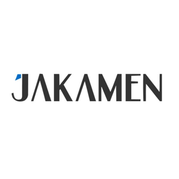 JAKAMEN