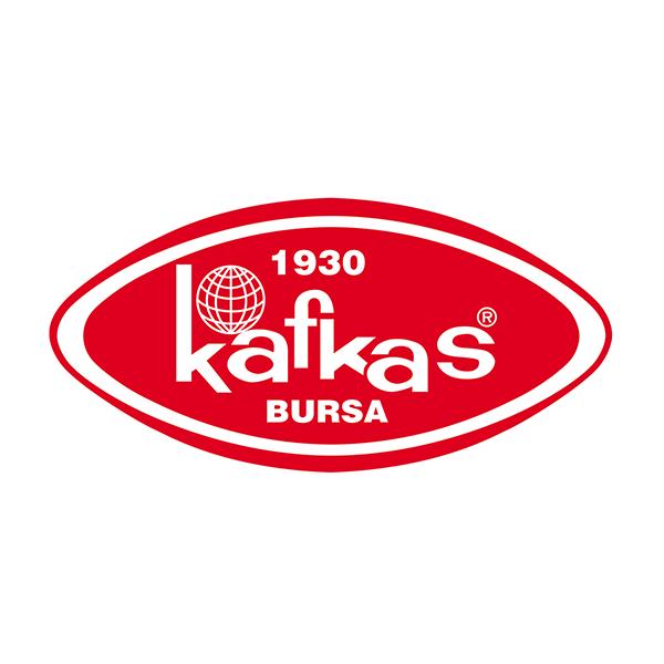 Kafkas