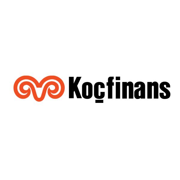 KoçFinans