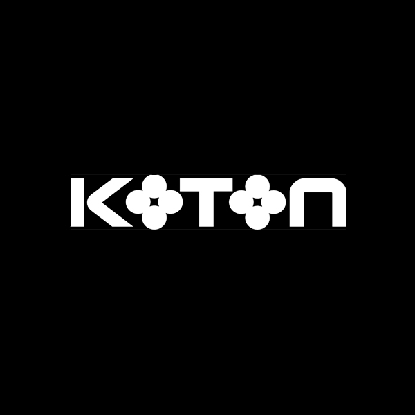 images/brand/koton.png