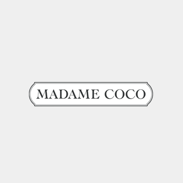 images/brand/madame-coco.png