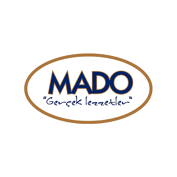 images/brand/mado.png