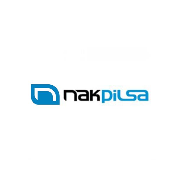 Nakpilsa
