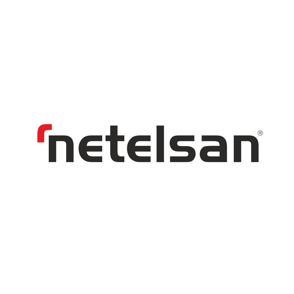 images/brand/netelsan.png