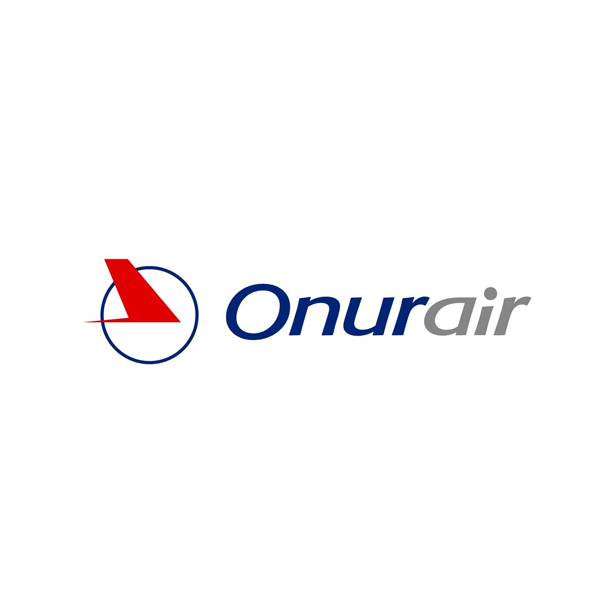 images/brand/onur-air.png