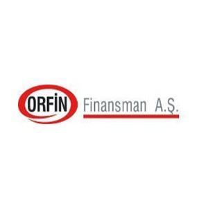 Orfin Finansman