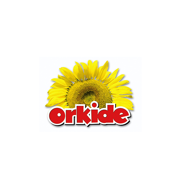 images/brand/orkide-sivi-yag.png