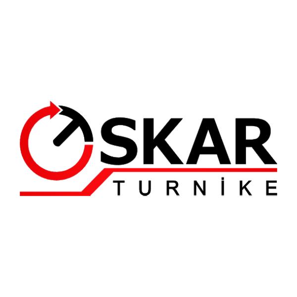 Oskar Turnike