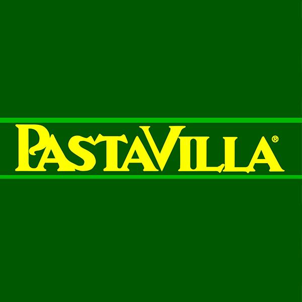 Pastavilla