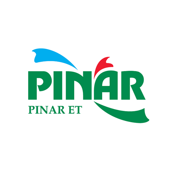 images/brand/pinar-et.png
